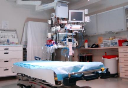 Ruang Operasi