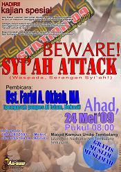 seminar_syiah_semarang